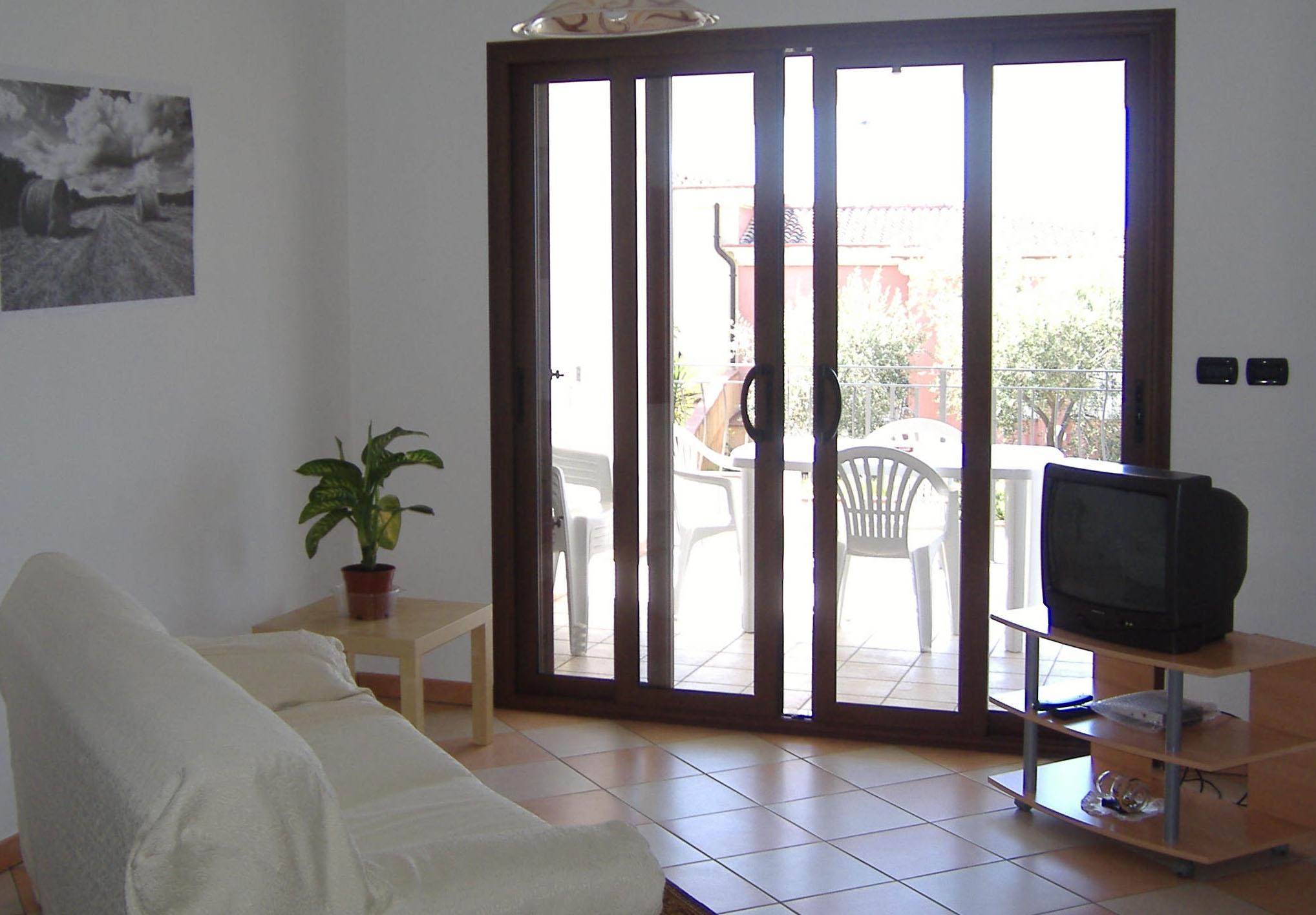 affitto villa mare tortoli 6750 (20110502190548-2011-70422-NDP.jpg)