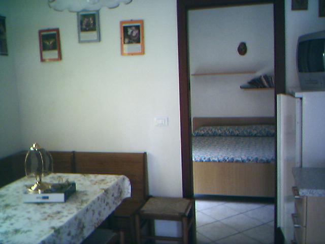 Affitto Casa vacanze Mare lignano sabbiadoro