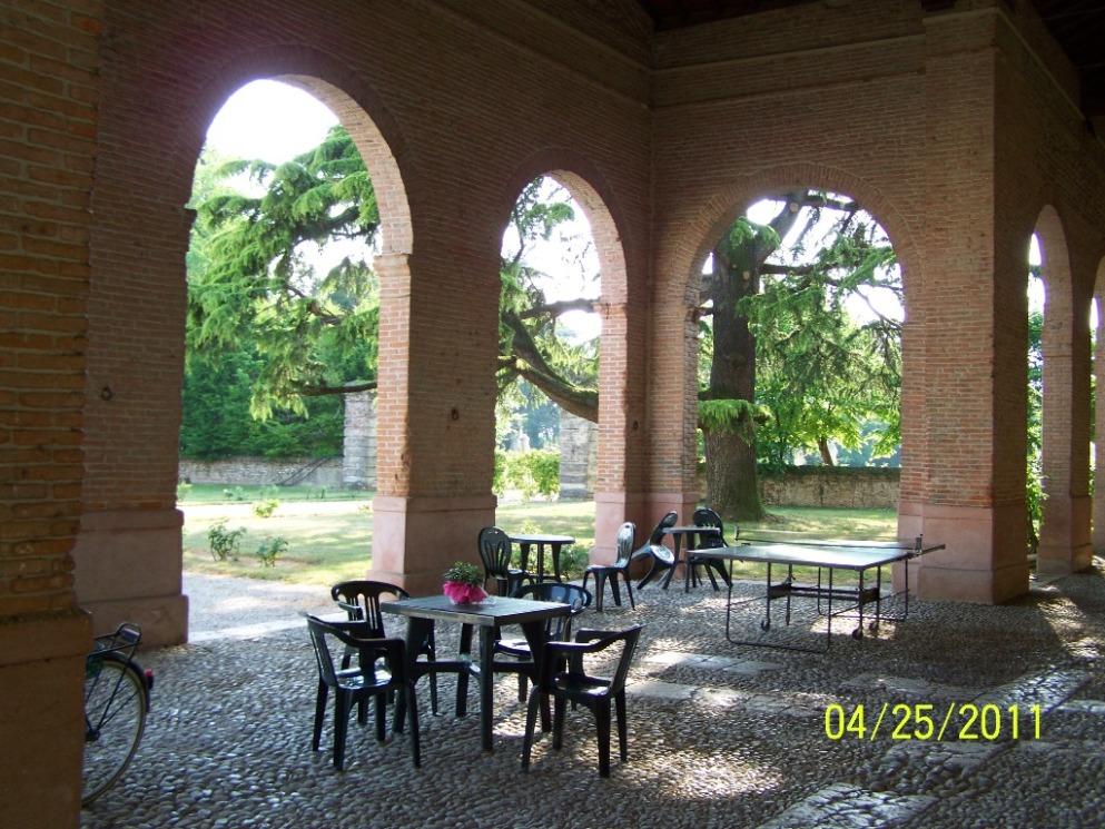 affitto casa vacanze campagna cavasagra 6299 (20110509000509-2011-51586-NDP.JPG)