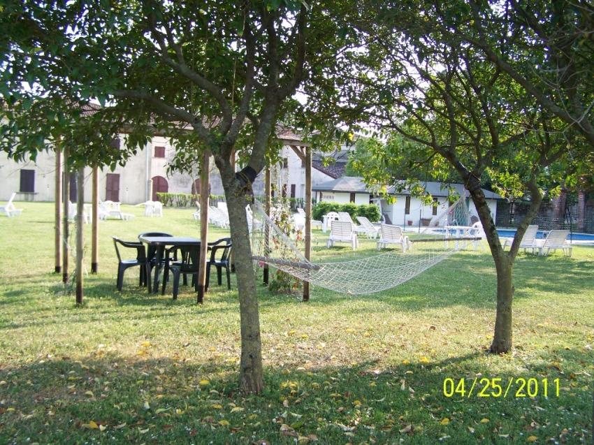 affitto casa vacanze campagna cavasagra 6299 (20110509000517-2011-66828-NDP.JPG)