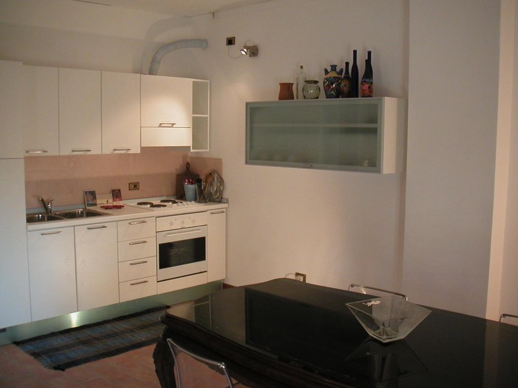 affitto casa vacanze campagna cavasagra 6299 (20110509000548-2011-32236-NDP.JPG)