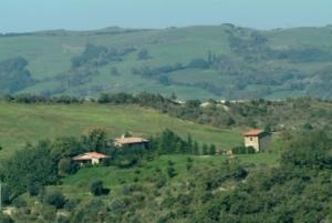 affitto agriturismo campagna gubbio 1654 (20110509180544-2011-63529-NDP.jpg)