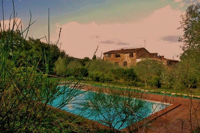 affitto villa campagna pompana 5679 (20110513090521-2011-28850-NDP.jpg)
