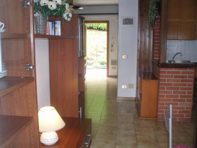 affitto appartamento montagna varenna 1410 (20110519150517-2011-82341-NDP.JPG)