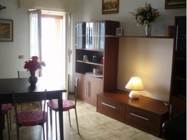 affitto appartamento montagna varenna 1410 (20110519150533-2011-27536-NDP.JPG)