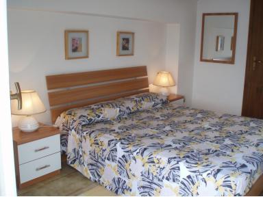 affitto appartamento montagna varenna 1410 (20110519150538-2011-43431-NDP.JPG)