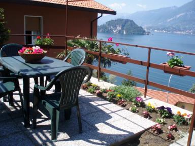 affitto appartamento montagna varenna 1410 (20110519150552-2011-93065-NDP.JPG)