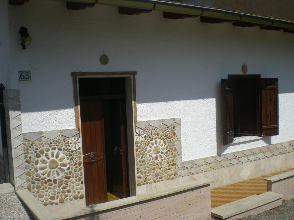 Affitto Villa Campagna fara in sabina