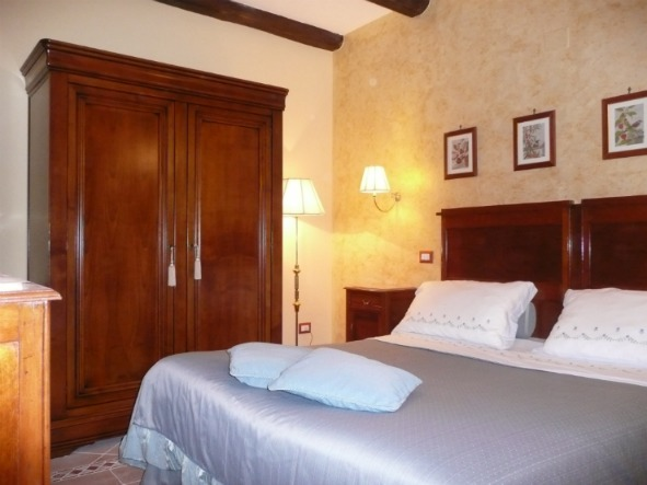 affitto residence mare tramonti 5643 (20110601120642-2011-46538-NDP.JPG)