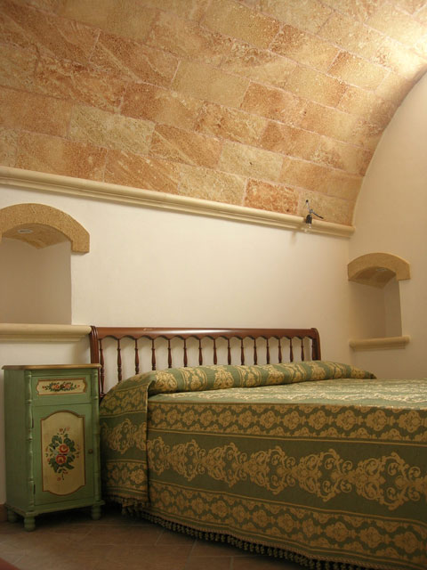 affitto villa mare torre vado 6726 (20110612130612-2011-72290-NDP.jpg)