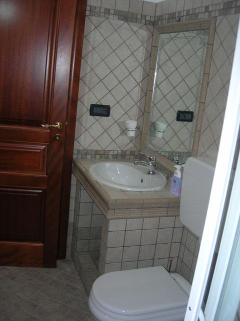 affitto villa mare torre vado 6726 (20110612130645-2011-94588-NDP.jpg)