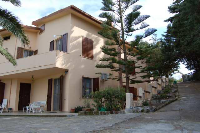 affitto appartamento mare castelsardo 5587 (20110612160610-2011-17581-NDP.jpg)