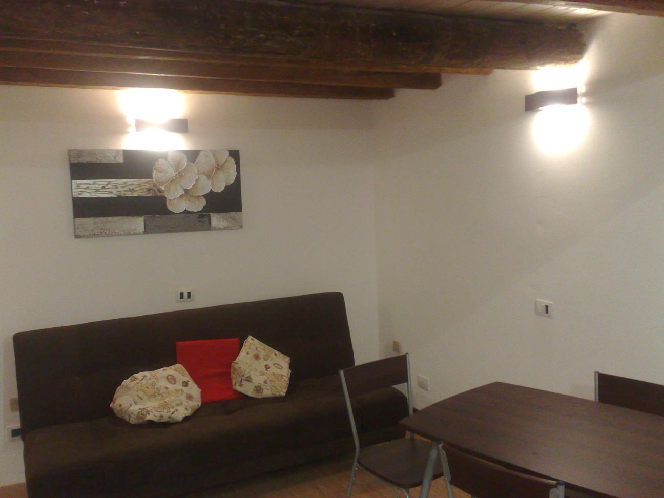Foto affitto casa vacanze mare lampedusa for Soggiorno lampedusa