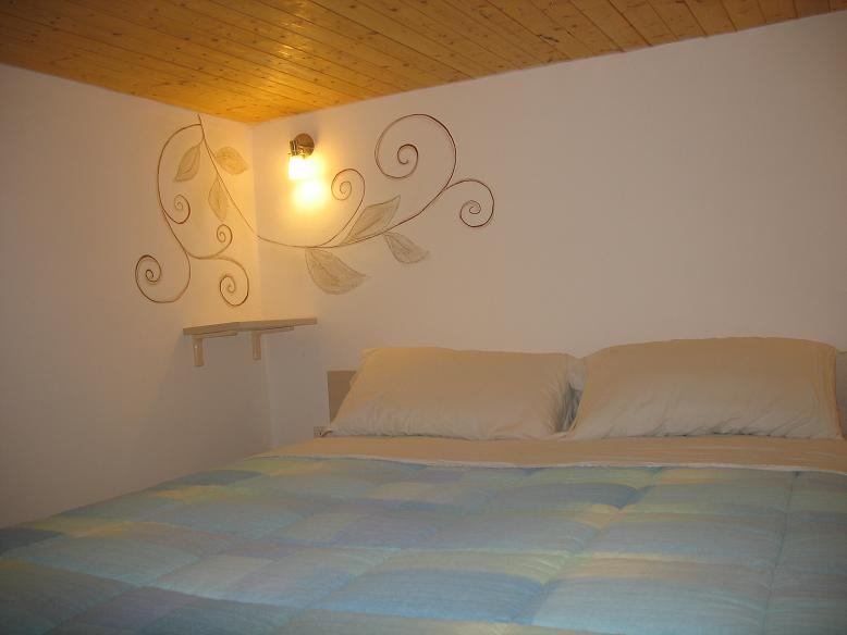 Rent holiday house seaside lampedusa