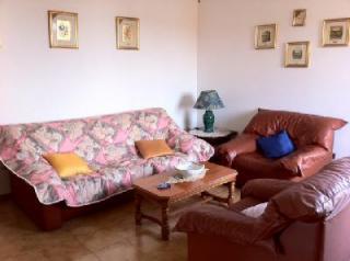 Affitto Appartamento Mare santa teresa gallura
