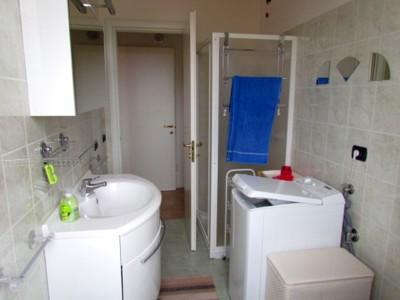 affitto appartamento campagna puegnago sul gardaraffa 7105 (20110730120721-2011-24305-NDP.jpg)