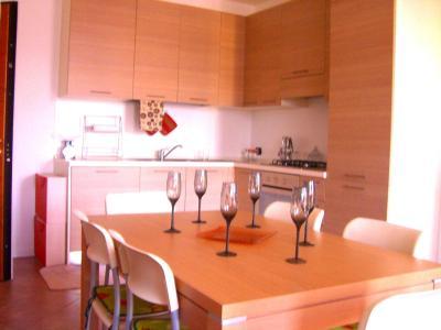 affitto appartamento campagna puegnago sul gardaraffa 7105 (20110730120730-2011-74134-NDP.jpg)