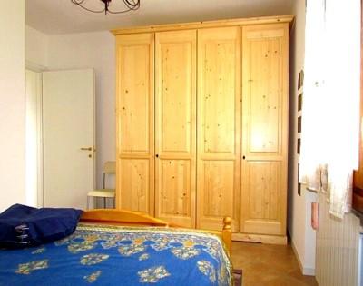 affitto appartamento campagna puegnago sul gardaraffa 7105 (20110730120756-2011-16910-NDP.jpg)