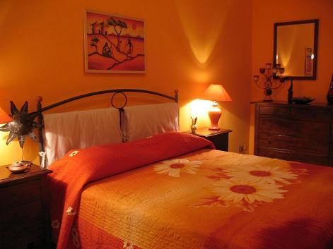 Affitto Bed & Breakfast Città roma