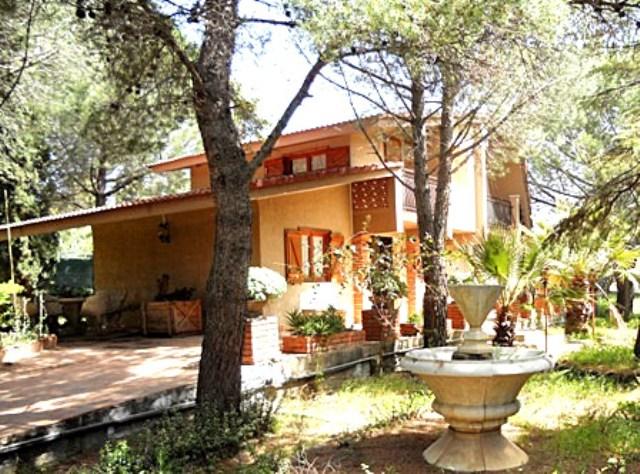 Affitto Chalet/Baita Montagna Belpasso