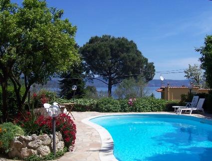 Affitto Casa vacanze Lago BRACCIANO