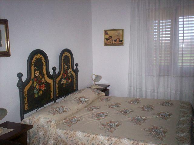 Affitto Casa vacanze Mare isola di la maddalena