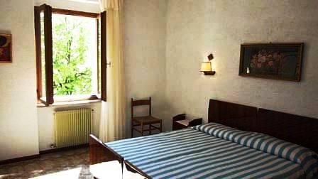 affitto casa vacanze montagna coredo 4138 (20111229181225-2011-47644-NDP.JPG)