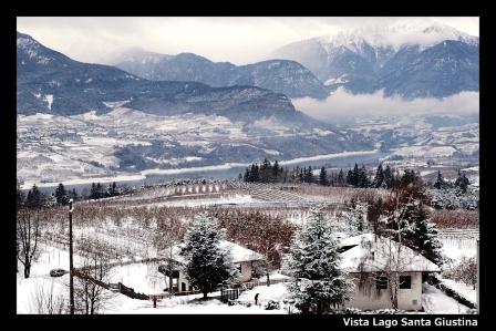 affitto casa vacanze montagna coredo 4138 (20111229181230-2011-95849-NDP.jpg)