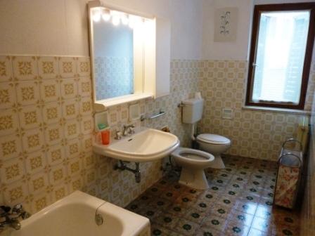 affitto casa vacanze montagna coredo 4138 (20111229181234-2011-21138-NDP.JPG)