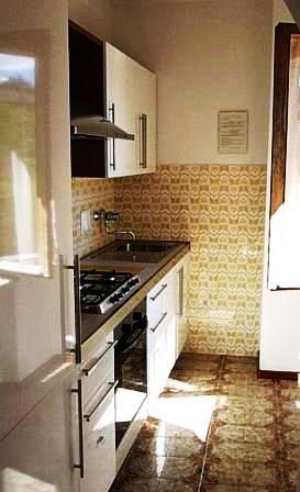 affitto casa vacanze montagna coredo 4138 (20111229181246-2011-73797-NDP.JPG)