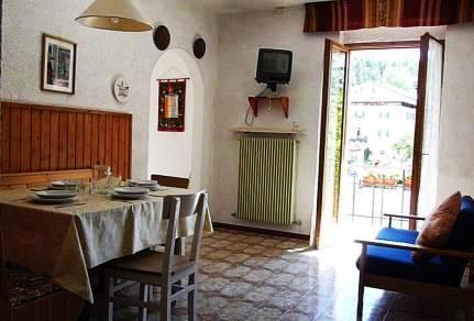 affitto casa vacanze montagna coredo 4138 (20111229181259-2011-93857-NDP.JPG)