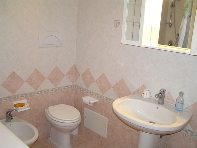 affitto appartamento mare calasetta 7330 (20120131190105-2012-28091-NDP.JPG)