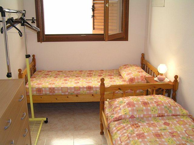 affitto appartamento mare calasetta 7330 (20120131190108-2012-17513-NDP.JPG)