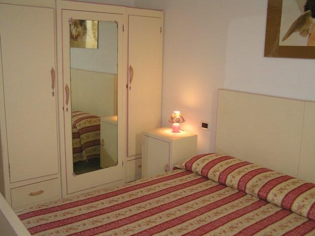 affitto appartamento mare calasetta 7330 (20120131190146-2012-70431-NDP.JPG)