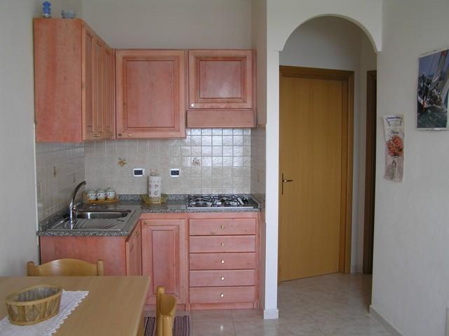 affitto appartamento mare calasetta 7330 (20120131190156-2012-97669-NDP.JPG)