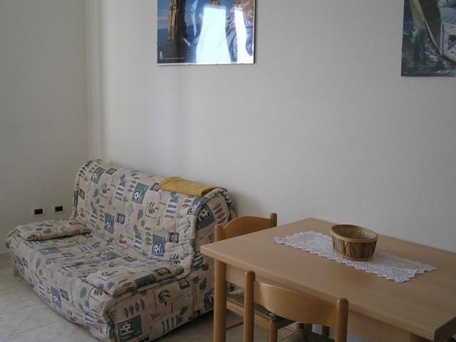 affitto appartamento mare calasetta 7330 (20120131190158-2012-81063-NDP.JPG)