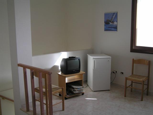 affitto appartamento mare calasetta 7330 (20120131190159-2012-81318-NDP.JPG)