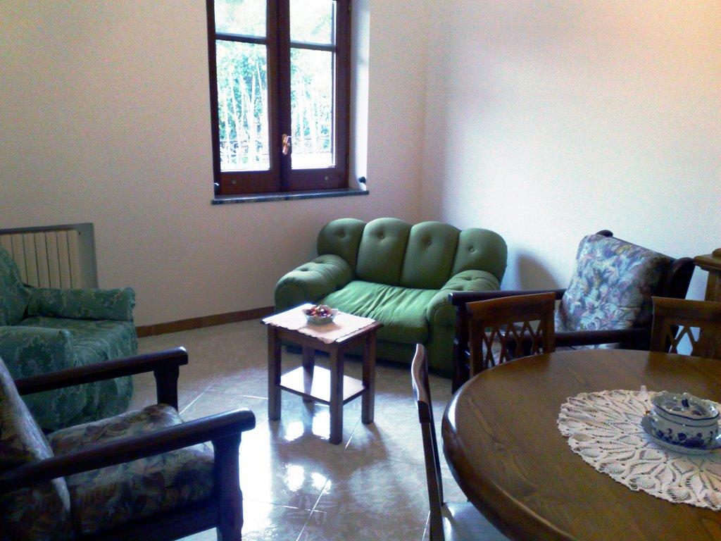 affitto appartamento mare ischia porto 7345 (20120207150214-2012-43068-NDP.jpg)