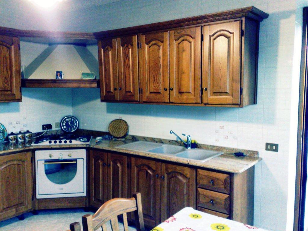 affitto appartamento mare ischia porto 7345 (20120207150215-2012-21793-NDP.jpg)