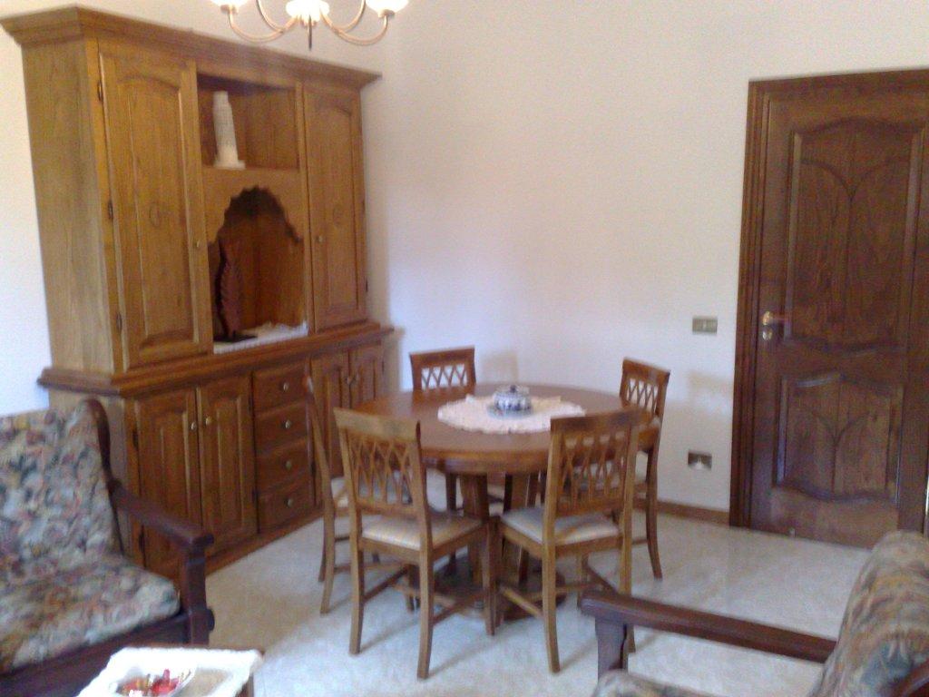 affitto appartamento mare ischia porto 7345 (20120207150242-2012-88045-NDP.jpg)
