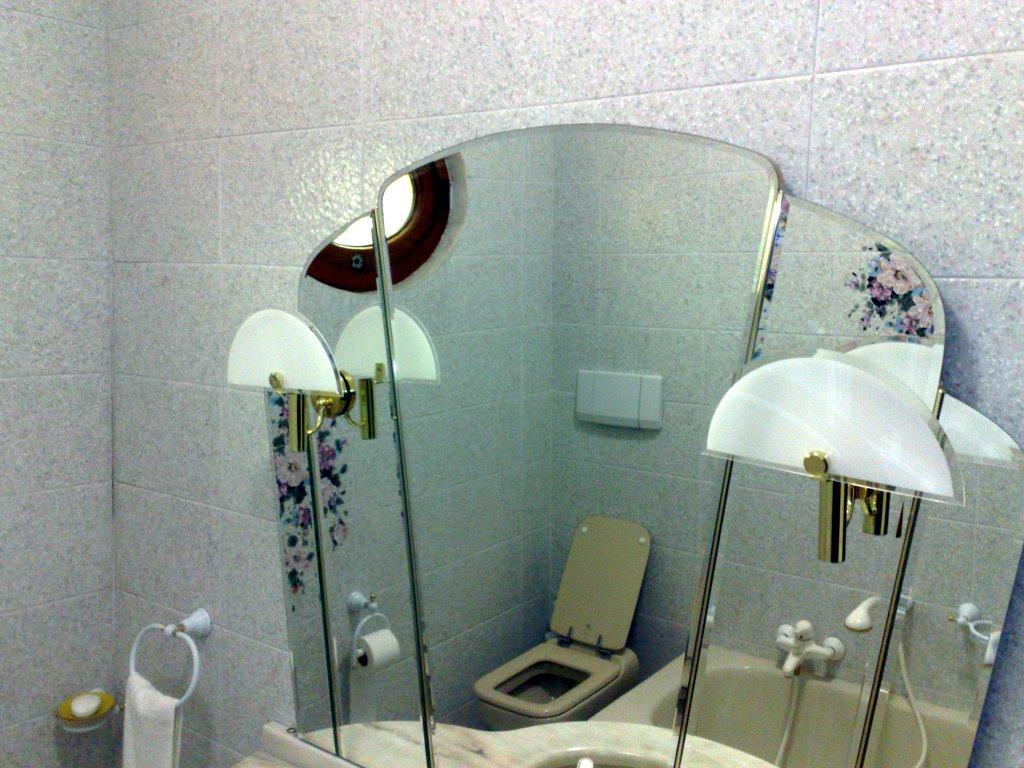 affitto appartamento mare ischia porto 7345 (20120207150252-2012-67336-NDP.jpg)