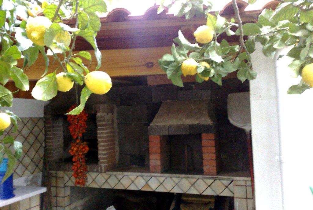 affitto appartamento mare ischia porto 7345 (20120207150252-2012-83567-NDP.jpg)