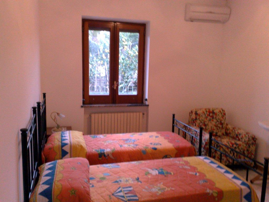 affitto appartamento mare ischia porto 7345 (20120207150255-2012-19762-NDP.jpg)