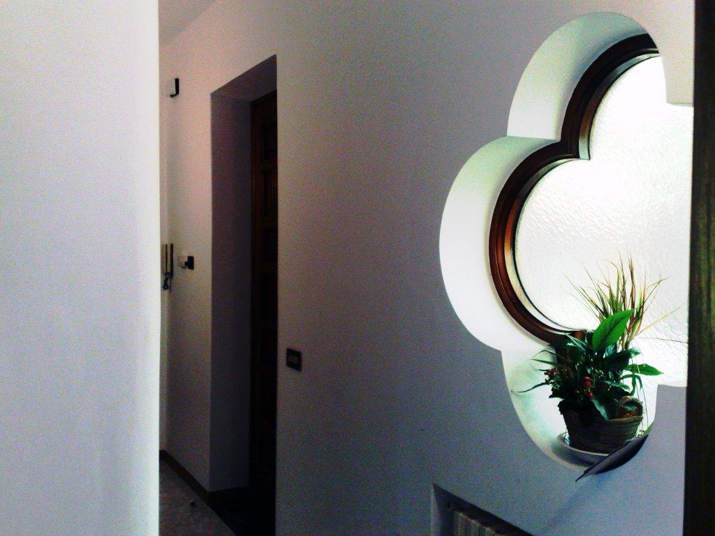 affitto appartamento mare ischia porto 7345 (20120207150255-2012-72989-NDP.jpg)