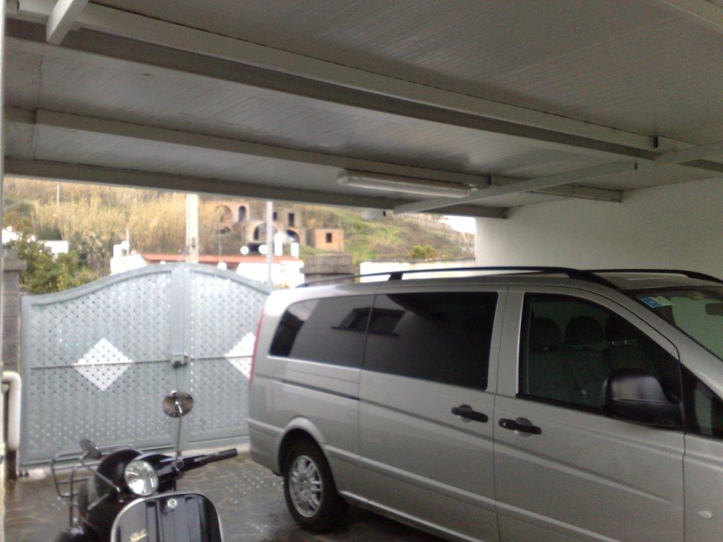 affitto appartamento mare ischia porto 7345 (20120207150257-2012-21209-NDP.jpg)