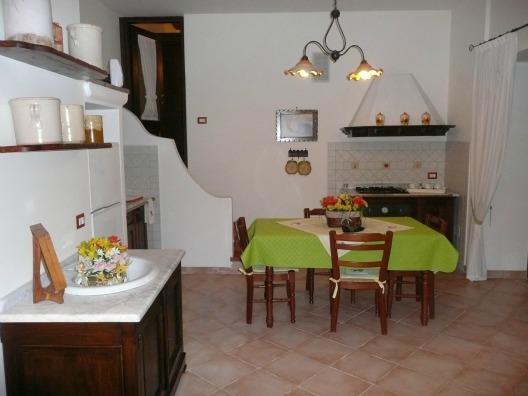 affitto residence mare tramonti 5643 (20120210120203-2012-97506-NDP.JPG)