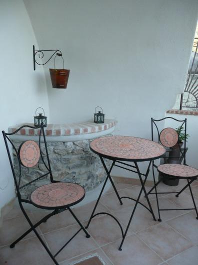 affitto residence mare tramonti 5643 (20120210120249-2012-14732-NDP.JPG)