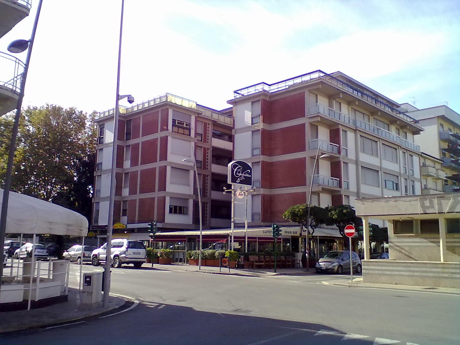 Foto affitto appartamento mare lido di camaiore - Bagno venezia lido di camaiore ...