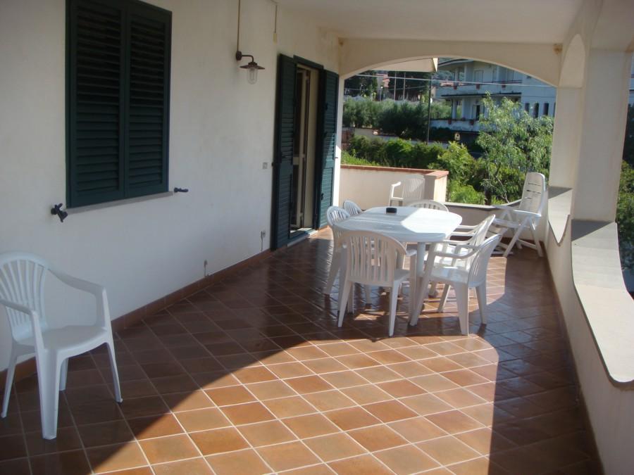 affitto villa mare capo vaticano 1130 (20120328170324-2012-59401-NDP.jpg)