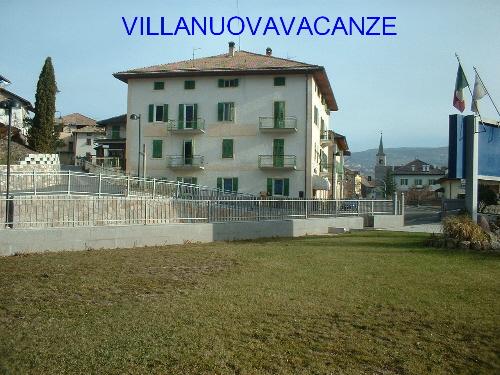 Affitto Casa vacanze Montagna brez